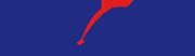 CEVISA Chanfreineuses logo