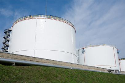 Citernes de stockages et containers haute pression