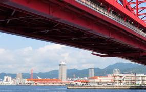 Structures civiles et offshore